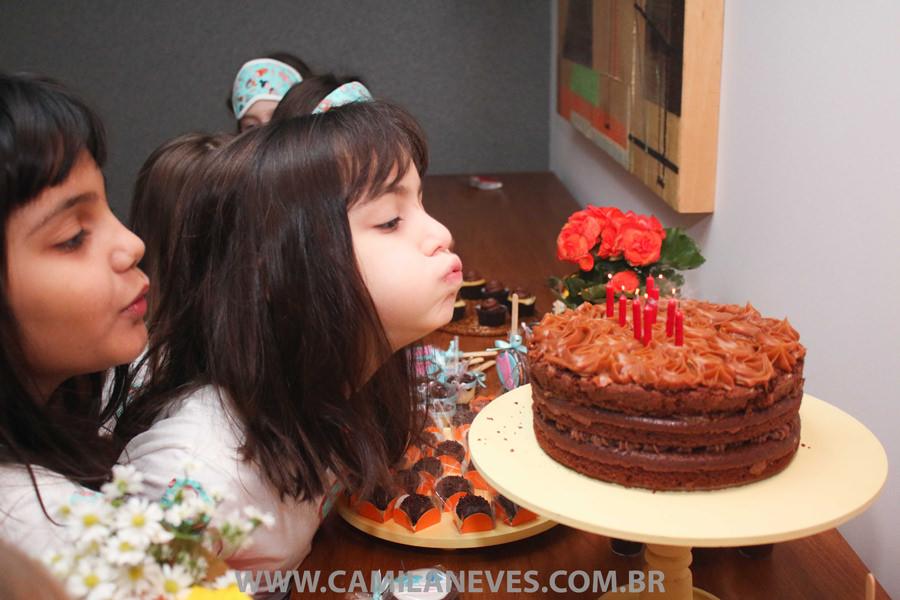 fotografia de festa infantil, fotografia de aniversário, aniversário infantil, festa infantil, fotografia de eventos, fotos de eventos, fotografia de festas, fotos de festas, rio de janeiro, daniela justus, fotos de crianças, smash the cake