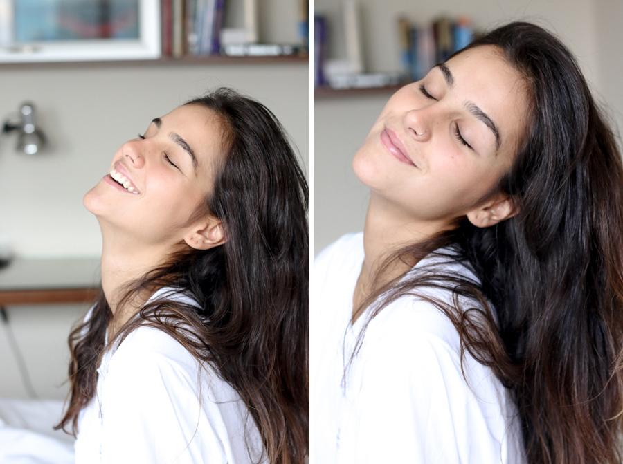 Bianca Campos
