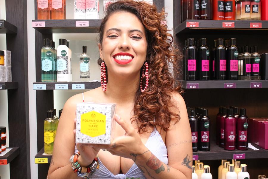 Carla Lemos Modices