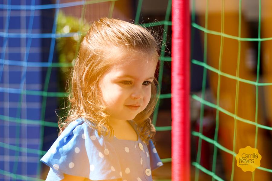 foto festa infantil