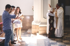 Batizado Henrique web-100