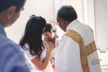 Batizado Henrique web-102