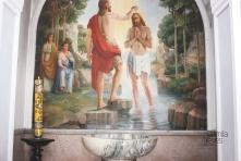 Batizado Henrique web-104