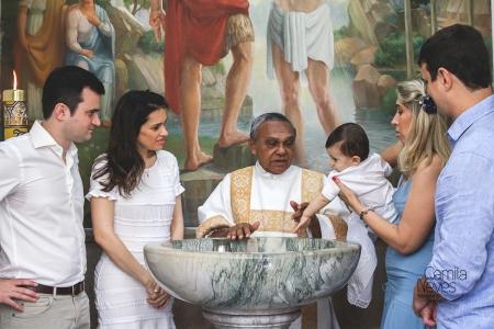 Batizado Henrique web-105