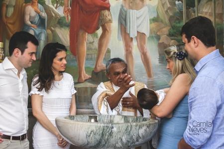 Batizado Henrique web-106