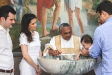 Batizado Henrique web-107