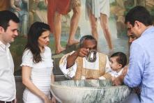 Batizado Henrique web-108
