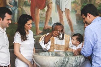 Batizado Henrique web-109