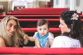 Batizado Henrique web-11