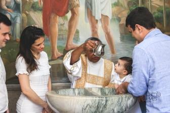 Batizado Henrique web-110