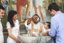 Batizado Henrique web-111