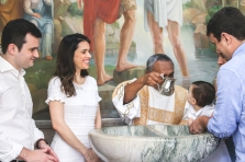 Batizado Henrique web-112