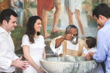Batizado Henrique web-113