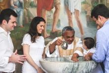 Batizado Henrique web-114