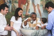 Batizado Henrique web-115