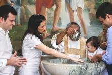 Batizado Henrique web-118