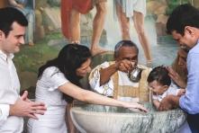 Batizado Henrique web-119