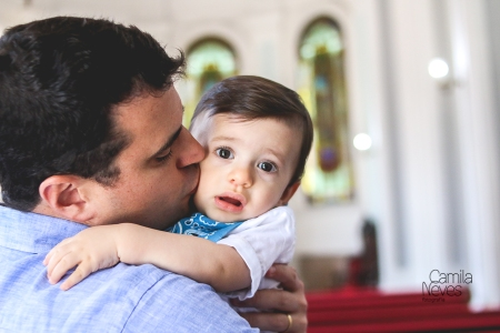 Batizado Henrique web-12