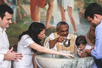 Batizado Henrique web-120