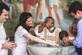 Batizado Henrique web-121