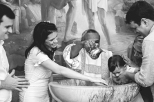Batizado Henrique web-122
