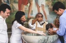 Batizado Henrique web-123