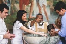 Batizado Henrique web-124