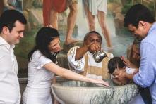 Batizado Henrique web-125