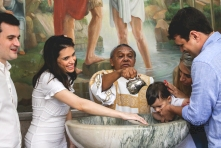 Batizado Henrique web-126