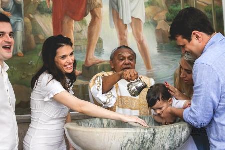 Batizado Henrique web-127