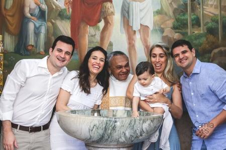Batizado Henrique web-128