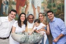 Batizado Henrique web-129
