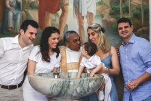 Batizado Henrique web-130