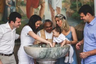Batizado Henrique web-131