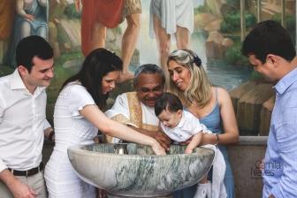 Batizado Henrique web-132