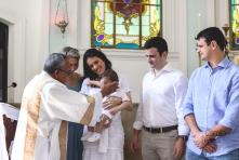 Batizado Henrique web-135