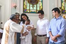 Batizado Henrique web-136
