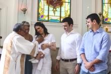 Batizado Henrique web-137