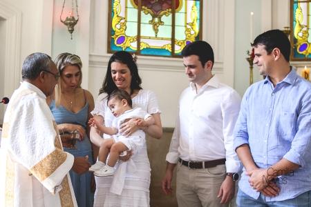 Batizado Henrique web-138