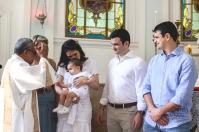 Batizado Henrique web-139
