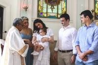 Batizado Henrique web-140