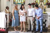 Batizado Henrique web-141