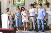 Batizado Henrique web-143
