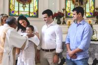 Batizado Henrique web-144