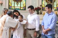 Batizado Henrique web-145