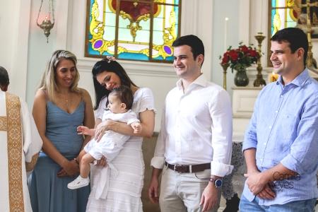 Batizado Henrique web-146