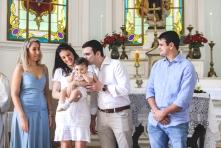 Batizado Henrique web-147