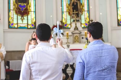 Batizado Henrique web-152