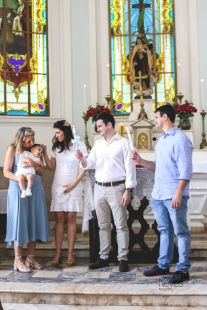Batizado Henrique web-153