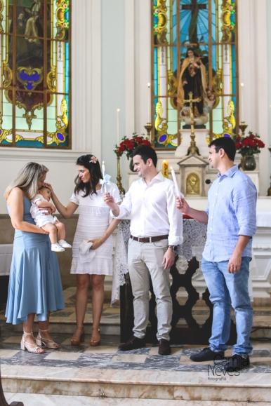 Batizado Henrique web-154